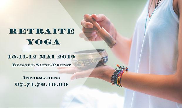 banniere-yoga-FB.jpg