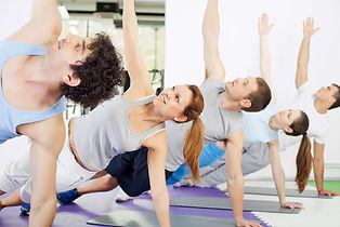 sky-yoga-lyon.jpg