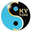 Yoga-Sky-Lyon-Meditation.png