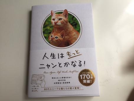 お気に入りの本