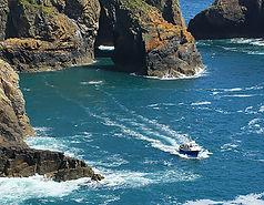 boat charter boat trips boat tours seasi