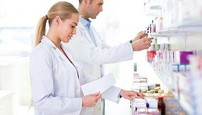 pharmacist_202.jpg