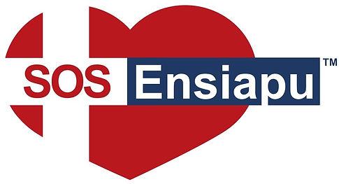 SOS_Ensiapu_TM_2.jpg