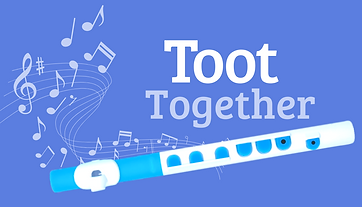 Toot Together (2).png