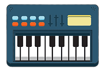 png-transparent-computer-icons-musical-k
