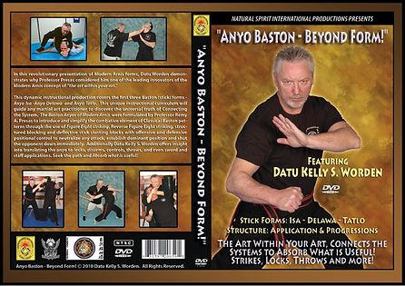 Anyo Baston-Beyond Form.jpg