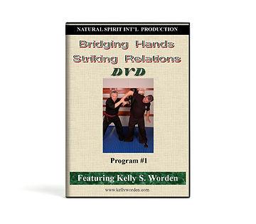 Bridging Hands Vol 1.jpg