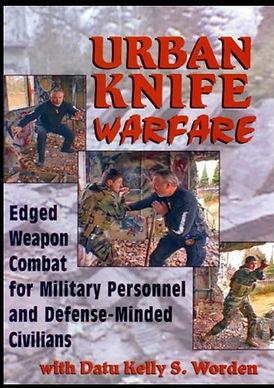 Urban Knife Warfare.jpg