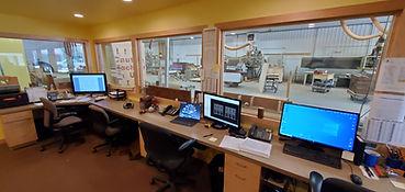 CAD Office.jpg
