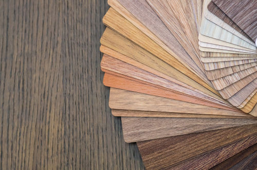 How-to-Choose-the-Right-Hardwood-Floorin