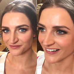 makeupsite4