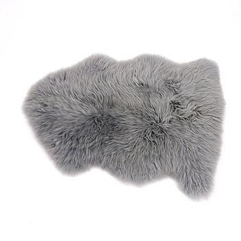 Sheepskin-Rug-in-Silver-1_1200x.jpg