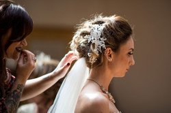 Sam-&-Aaron-Lines---Southwood-Hall---Wedding-Photography134