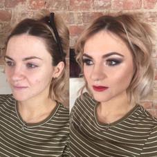 makeupsite9.jpg