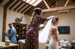 Sam-&-Aaron-Lines---Southwood-Hall---Wedding-Photography131