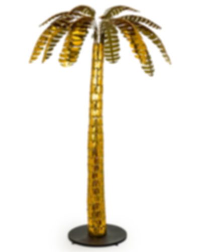 gold palm.jpg
