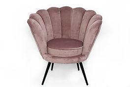 pale-pink-velvet-scallop-retro-vintage-o