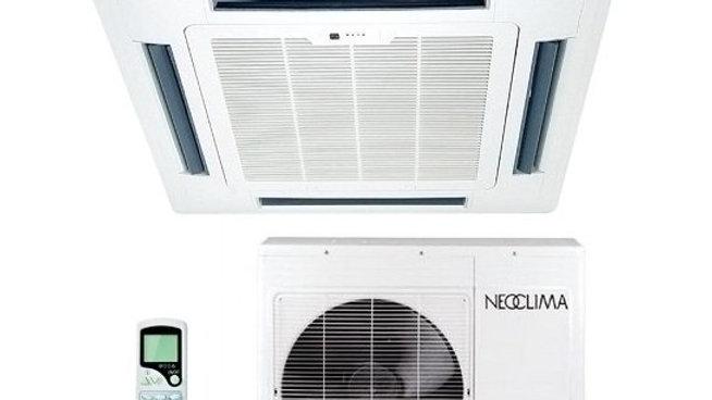 Neoclima NS/NU-18B5