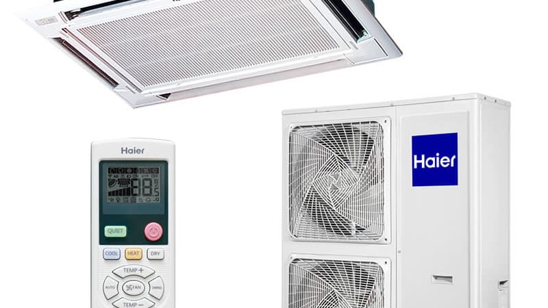 Haier AB60ES2ERA(S)/1U60IS2EAB(S)