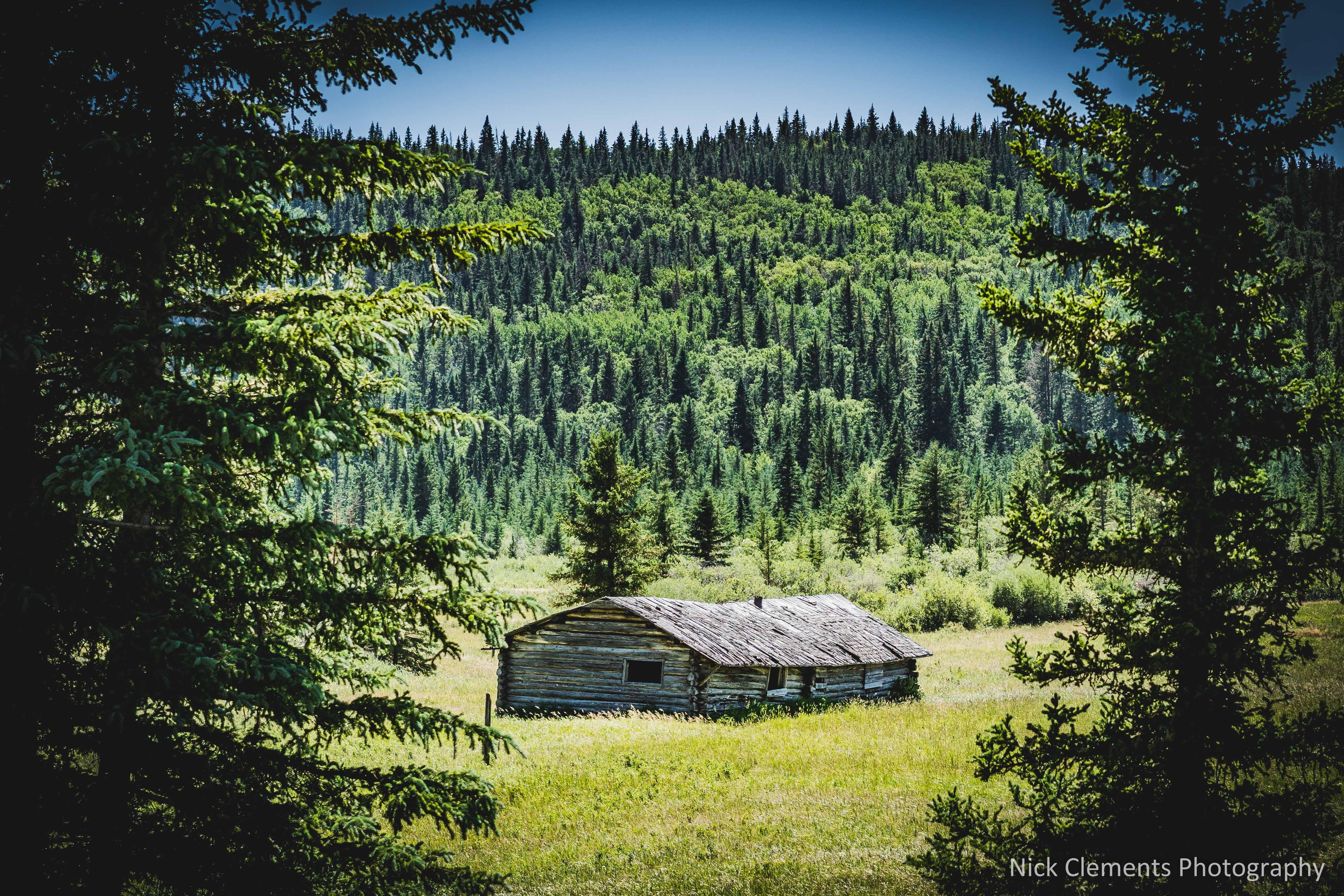 Cypress Hills Saskatchewan-330
