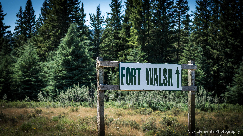 Cypress Hills Saskatchewan-345