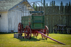 Cypress Hills Saskatchewan-712
