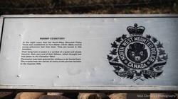 Cypress Hills Saskatchewan-1005
