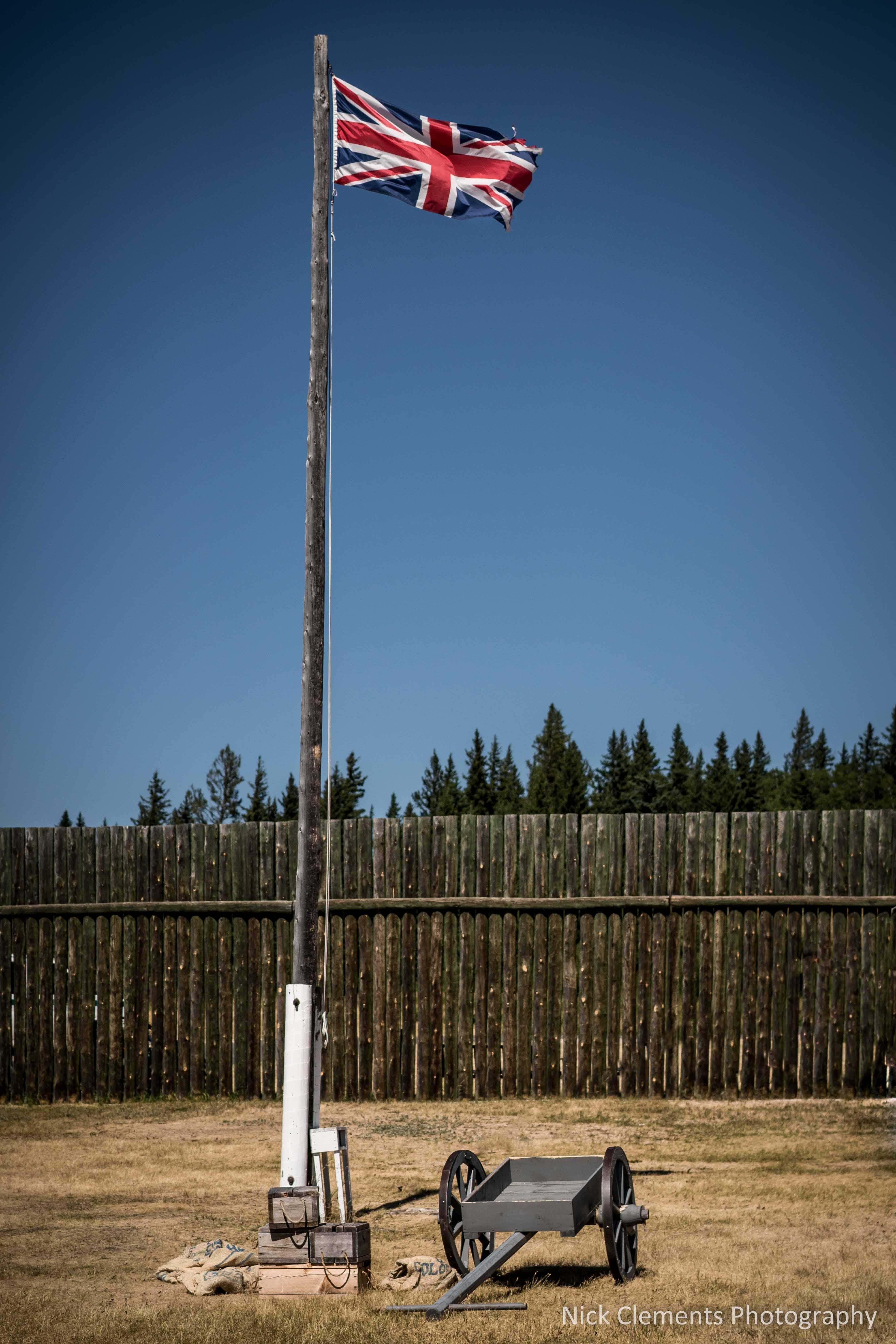 Cypress Hills Saskatchewan-927