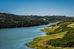 Cypress Hills Saskatchewan-265