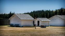 Cypress Hills Saskatchewan-442