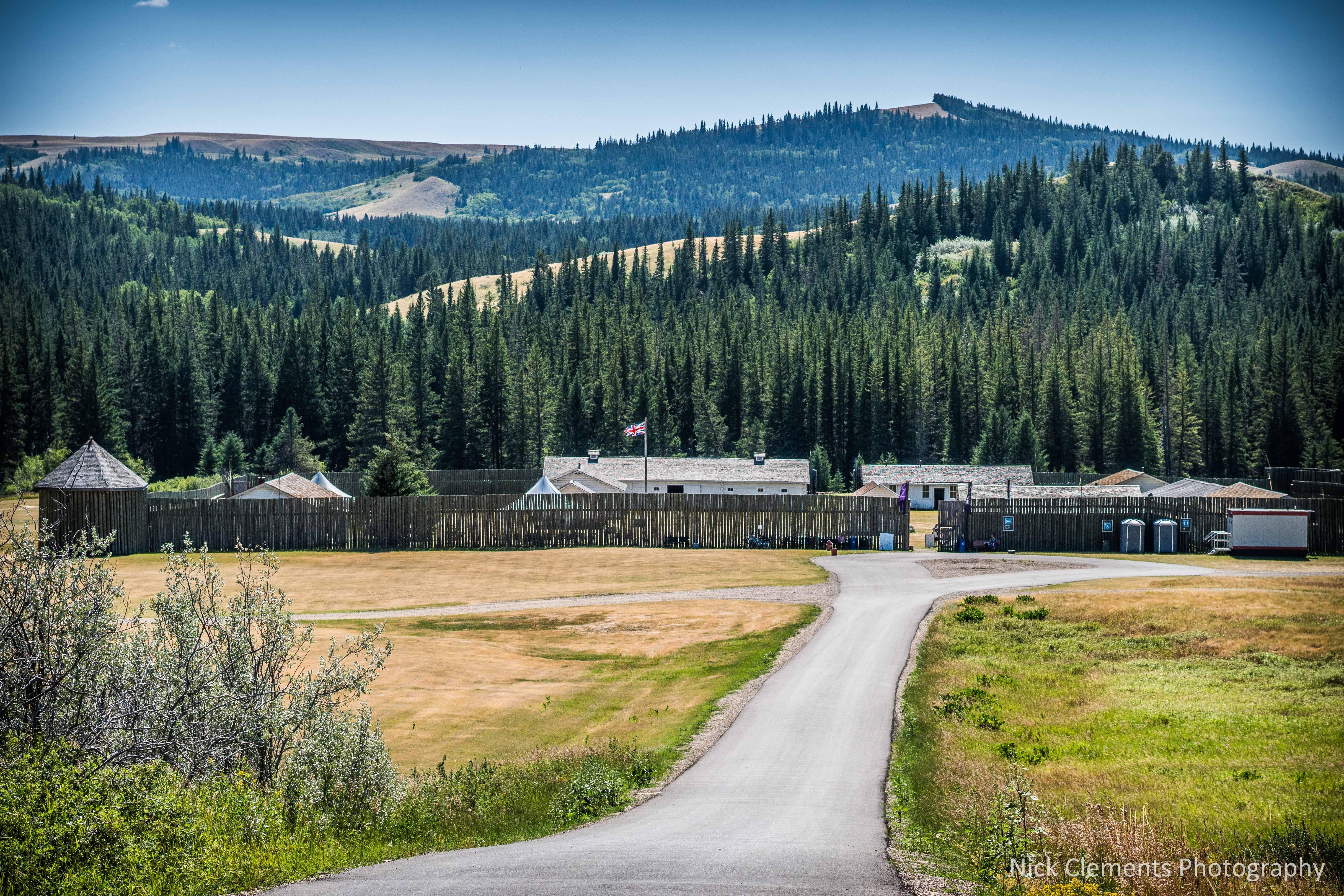 Cypress Hills Saskatchewan-989