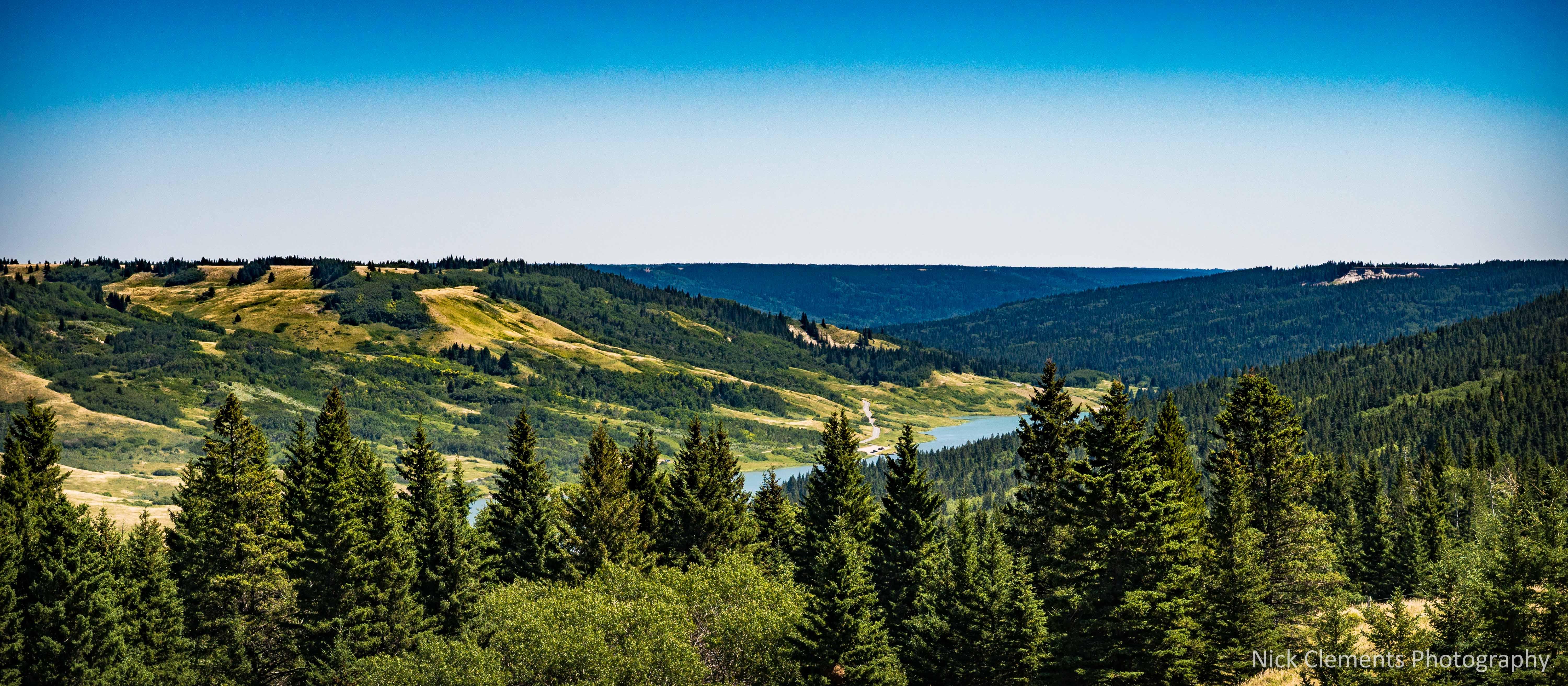 Cypress Hills Saskatchewan-202