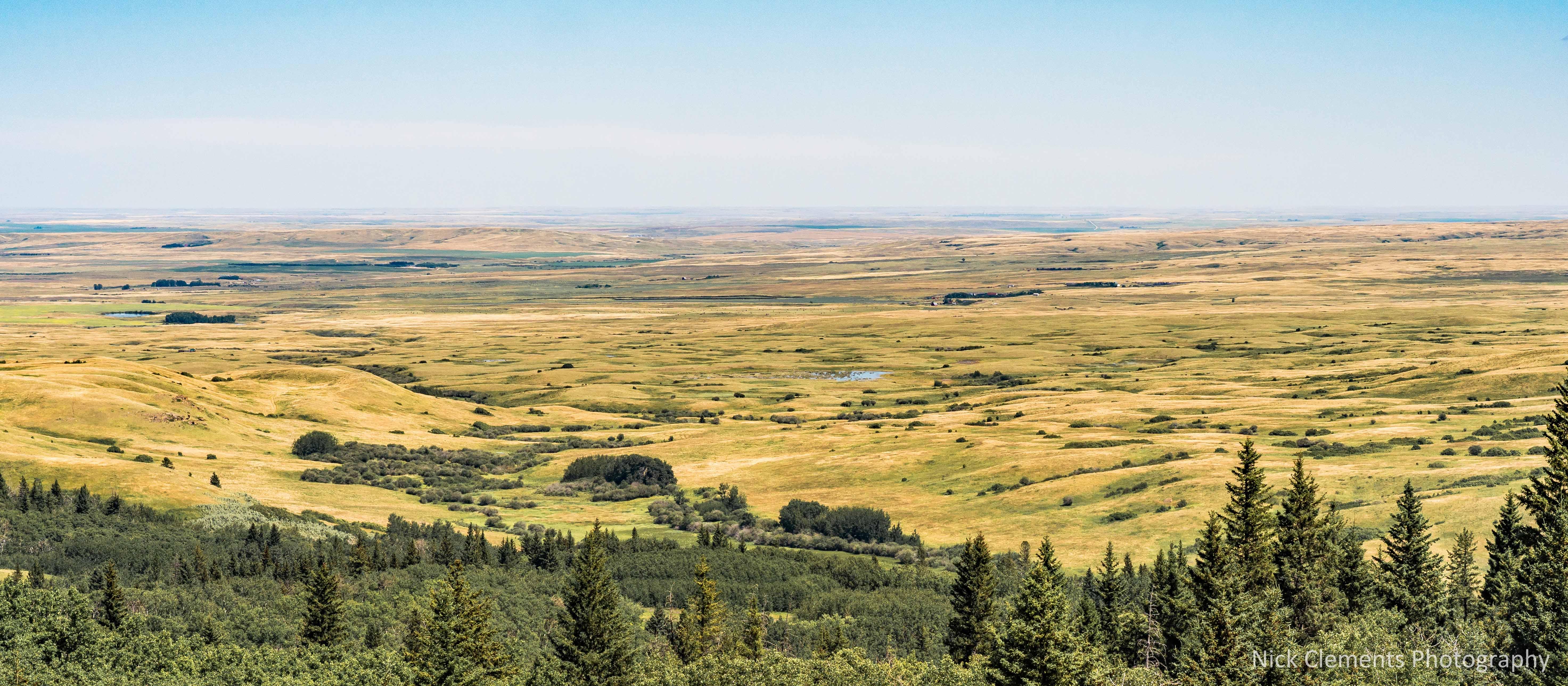 Cypress Hills Saskatchewan-205