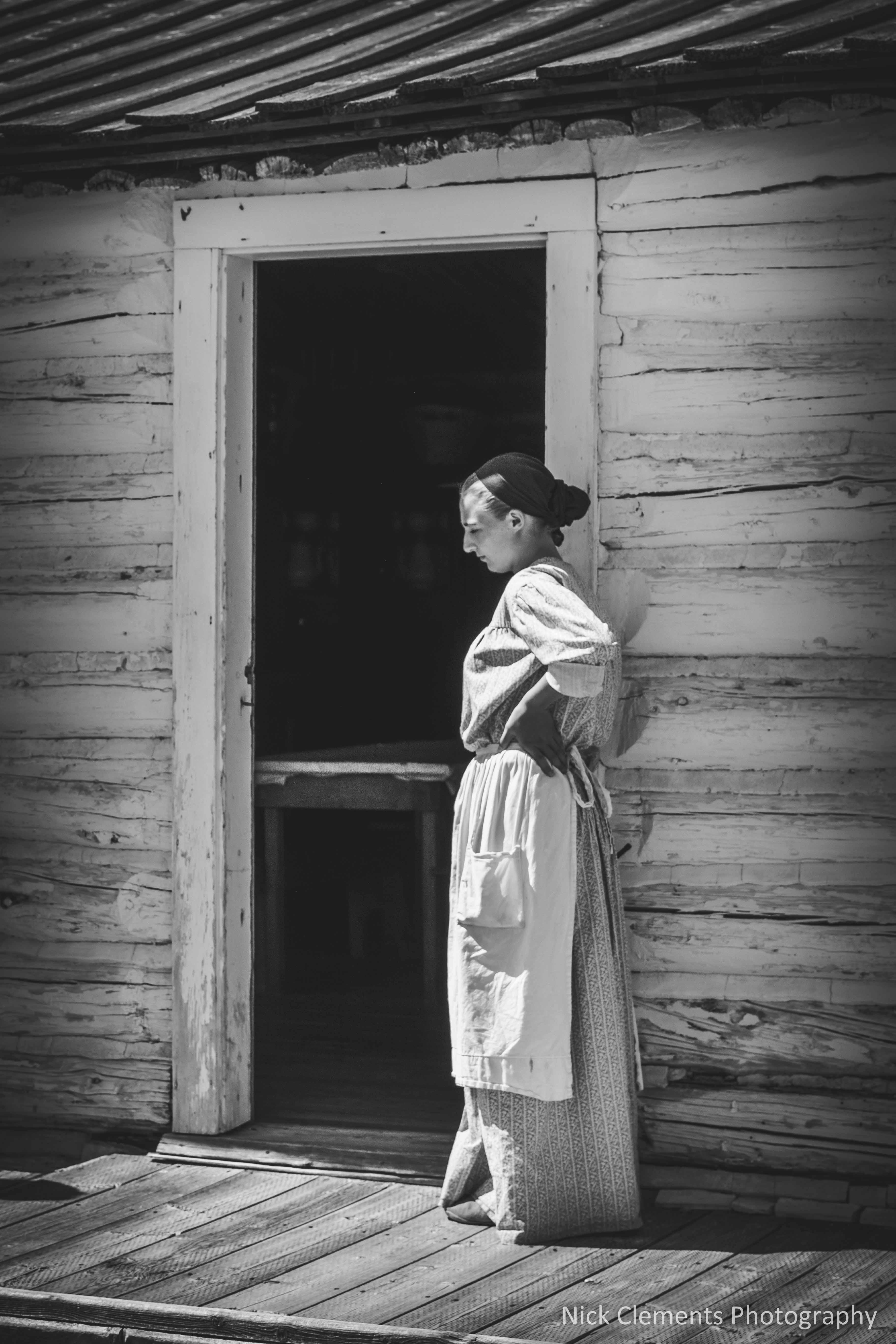 Cypress Hills Saskatchewan-447