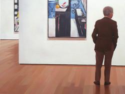 MOMA, 2007