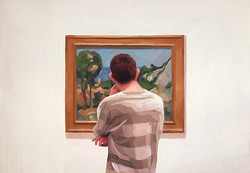 MOMA #2