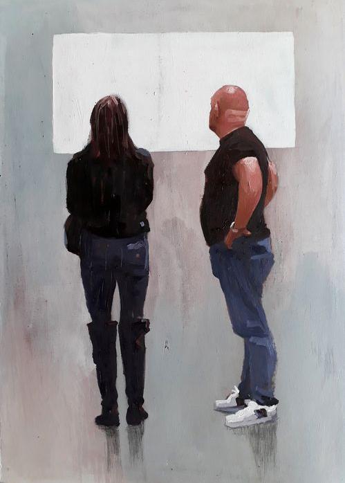 Observing #42