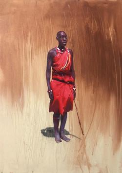 Masai study 2