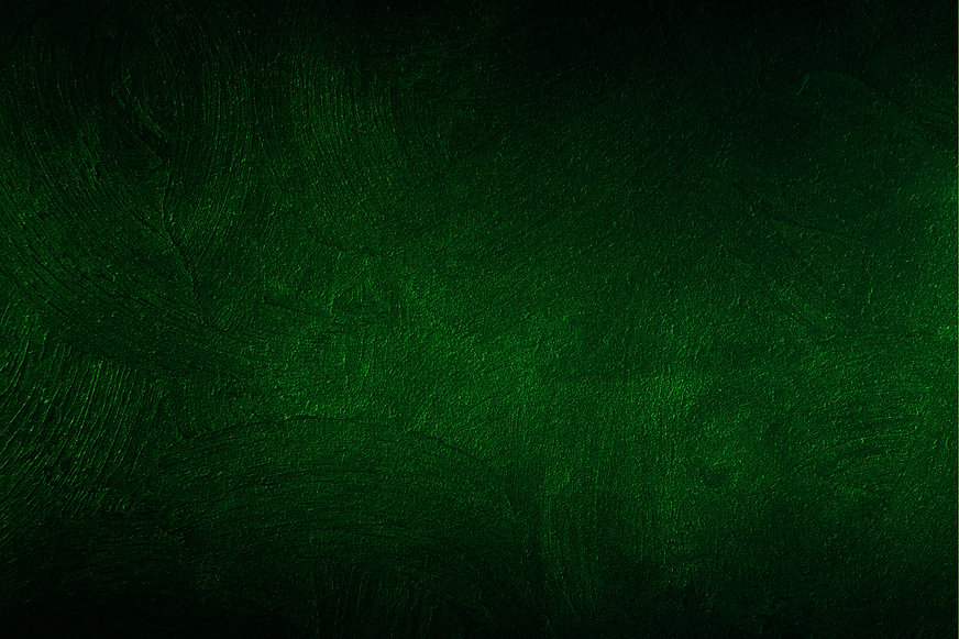Dark green wall texture for designer bac
