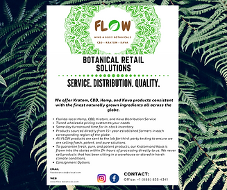 botanical retail solutions -2.png