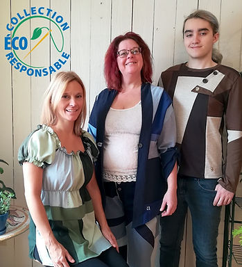 famille éco-resp..jpg