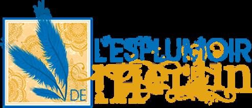 Logo_Esplumoir_Web.png
