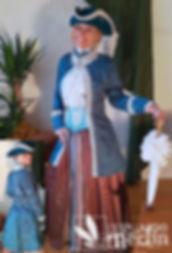 redingote bleue.jpg