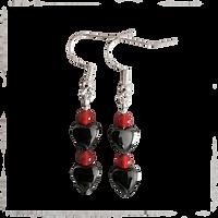 hematite_earrings_Carnelian.png