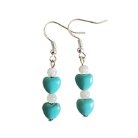 magnesite_earrings_3.png