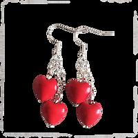 howlite_red_heart_earrings.png