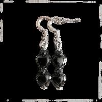 hematite_earrings_1.png