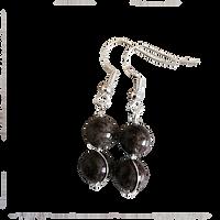 brown_obsidian_earrings_2.png