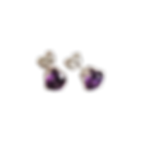 cubic_zirconia_purple_studs_1.png