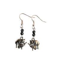 elephants_charm_4.png